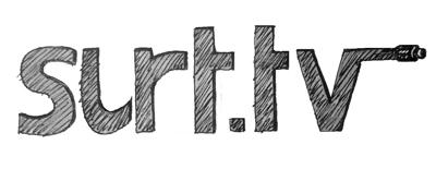 surt_tv