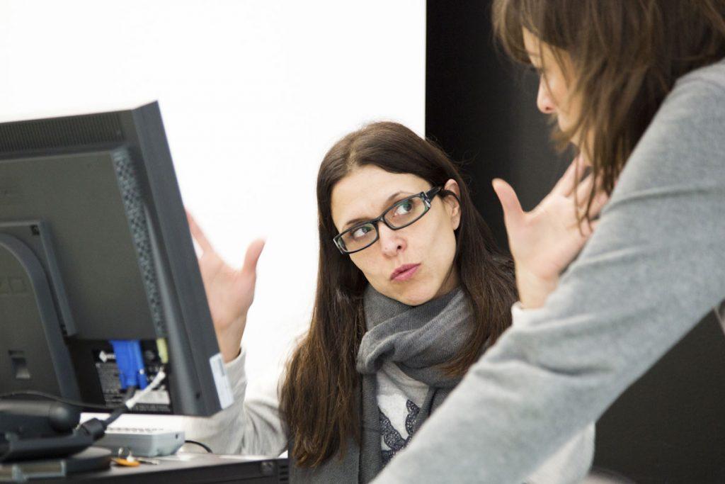 coworking-projectes-construm-en-femen-les-altres-economies