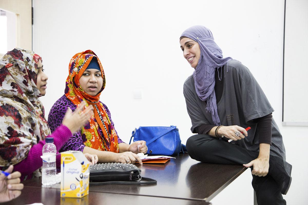 orientaci-laboral-dones-migrades