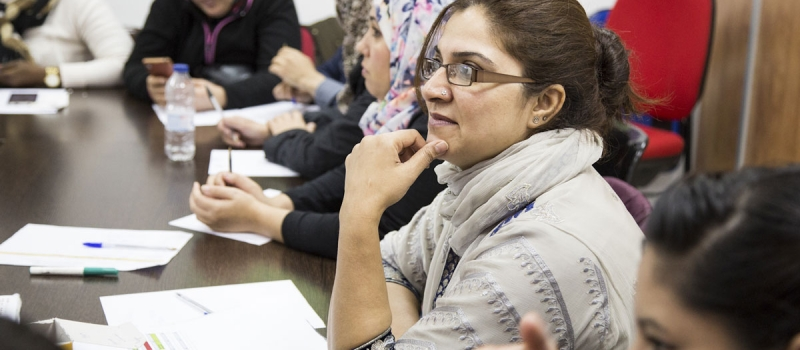 sessio-dorientaci-laboral-dones-migrades